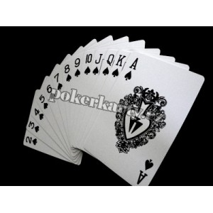 /39-259-thickbox/plastove-poker-karty-rondelo.jpg