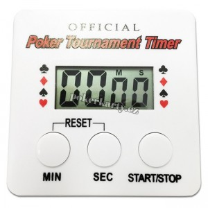 /58-449-thickbox/elektronicky-official-poker-tournament-timer.jpg